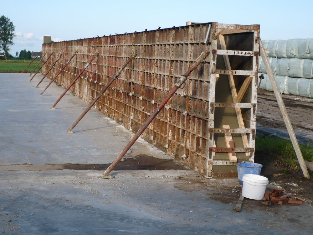 2011-juli-001
