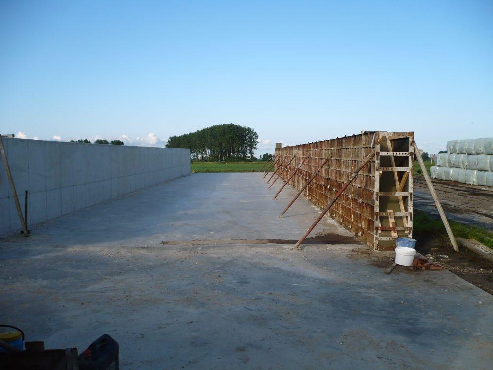 2011-juli-002