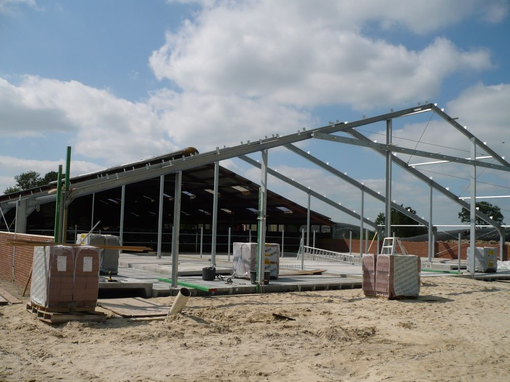 2011-juli-008