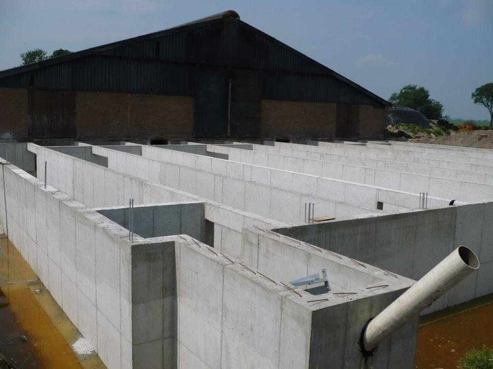 2011-juni-012